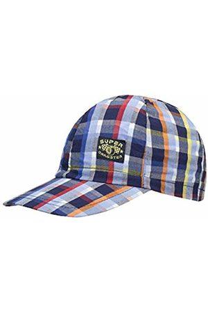 Döll Baby Boys' Baseballmütze Cap, Total Eclipse  3000