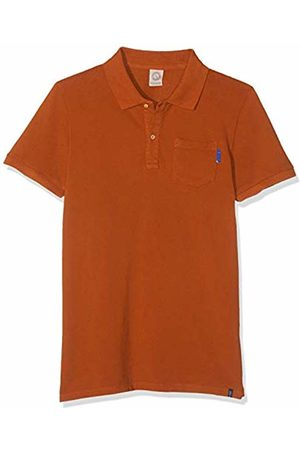 Scotch&Soda Shrunk Boy's N/a Polo Shirt Not Applicable