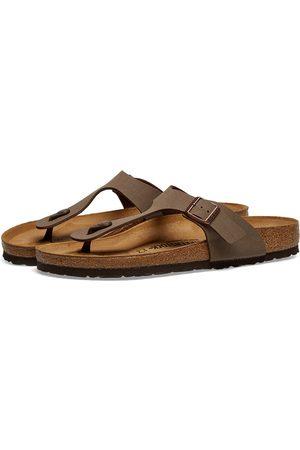 Birkenstock Men Sandals - Gizeh