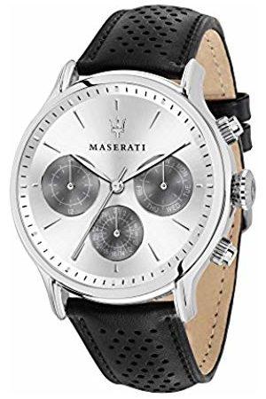Maserati Multi dial Quartz R8851118009