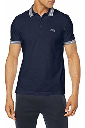 HUGO BOSS Men's Paddy 1 Polo Shirt