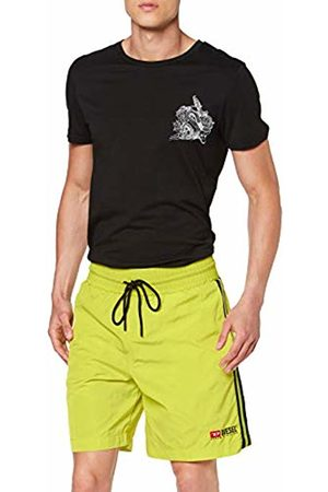 Diesel Men's P-boxie Shorts Sports