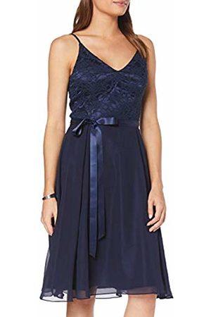 Swing 005240-76 Wedding Dresses