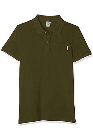 Scotch&Soda Shrunk Boy's N/a Polo Shirt Not Applicable