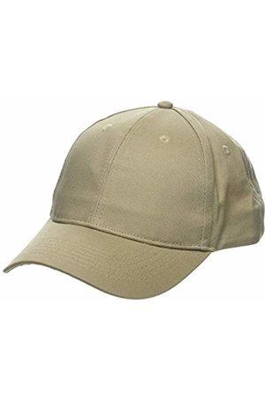 Burton Men's Baseball Cap