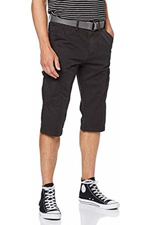 s.Oliver Men's 47.906.74.2727 Bermuda Short, ( 9897)