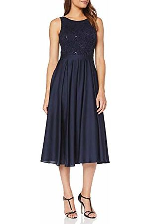 Swing 005292-76 Wedding Dresses