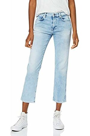 2dde6c0665 Buy Pepe Jeans Jeans for Women Online   FASHIOLA.co.uk   Compare & buy