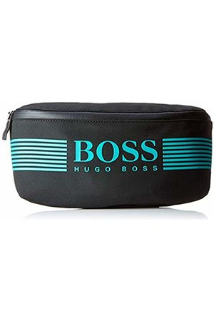 HUGO BOSS Pixel_waist Bag, Men's Organiser