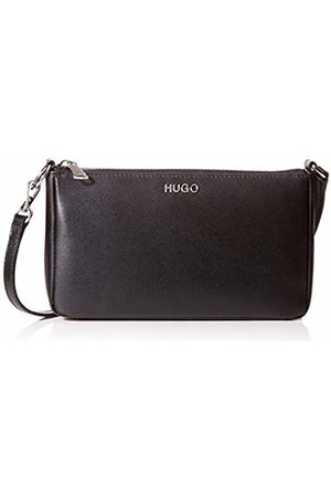 d0e9296020e Boss shoulder Bags for Women, compare prices and buy online