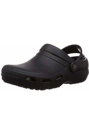 Crocs Specialist II Vent Clog, Unisex-Adults Clogs Clogs