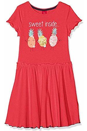 s.Oliver Girl's 58.906.82.5715 Dress