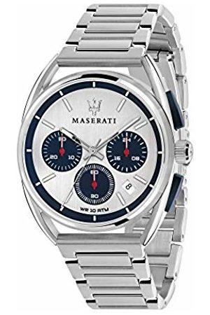 Maserati Chronograph Quartz R8873632001