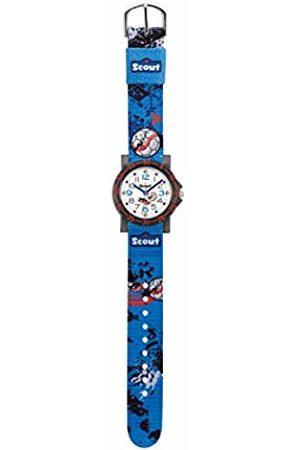 Scout Boy's Watch - 280375009