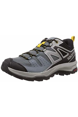 Salomon Hombre X RADIANT Hiking and Multipurpose Shoes