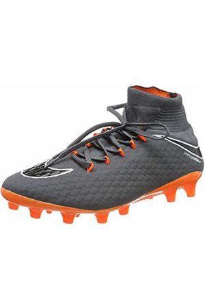 Nike Men's Phantom 3 Pro Df Agpro Fitness Shoes
