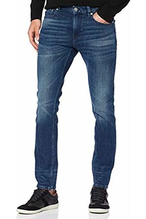 Scotch&Soda Men's Skim Skinny Jeans