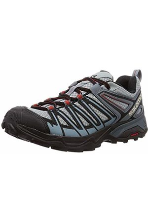 Salomon Men's X Ultra 3 Prime Hiking and Multisport Shoes 8 UK
