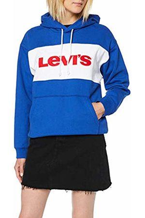 Levi's Women's
