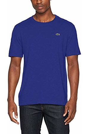 Lacoste Men T-shirts - Sport Men's Th7618 T-Shirt