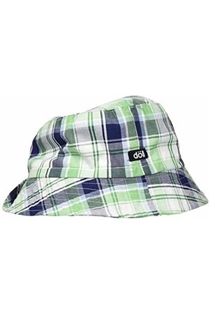 Döll Boy's Hut Cap