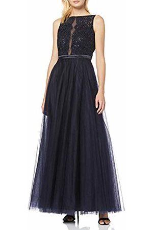 Vera Mont Women's 2587/3990 Party Dress