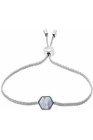 Skagen Women Stainless Steel Chain Bracelet SKJ1154040