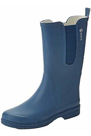 Aigle Women's Egoa Wellington Boots