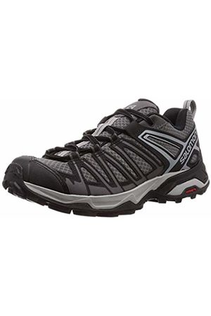 Salomon Men's X Ultra 3 Prime Hiking and Multisport Shoes