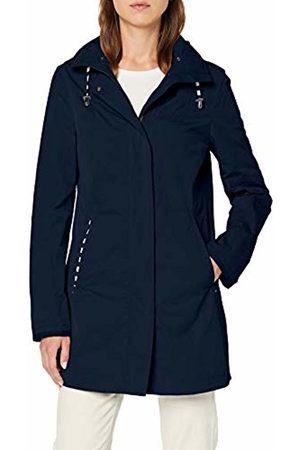 gil-bret Women Jackets - Women's 9989/5186 Jacket