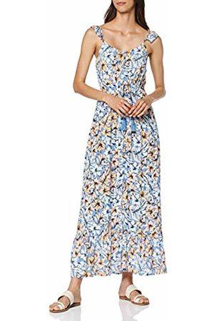 New Look Women Printed Dresses - Women's Print Button 6208055 Dress