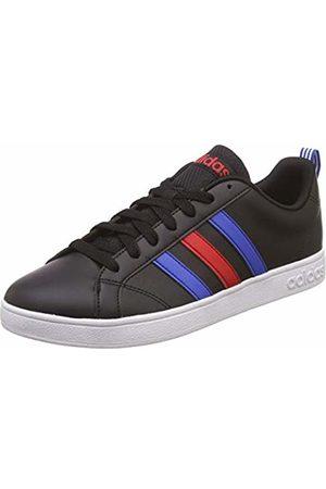 adidas Men's Vs Advantage Tennis Shoes