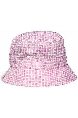 Döll Girl's Hut Hat, ( Lady 