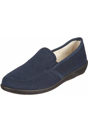 Rohde Women Slippers - 2224, Women's Slippers, (56 Ocean)