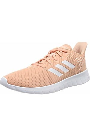 adidas Women's Asweerun Low-Top Sneakers