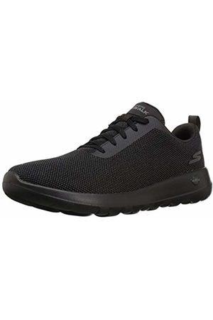 Skechers Men's Go Walk 54610-bbk Low-Top Sneakers