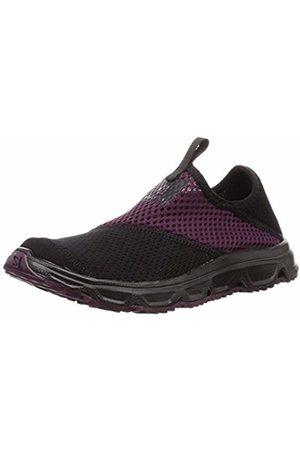 Salomon Women's RX Moc 4.0 W, Recovery Shoes
