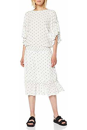 SPARKZ COPENHAGEN Women Dresses - Women's Vega Dress 002