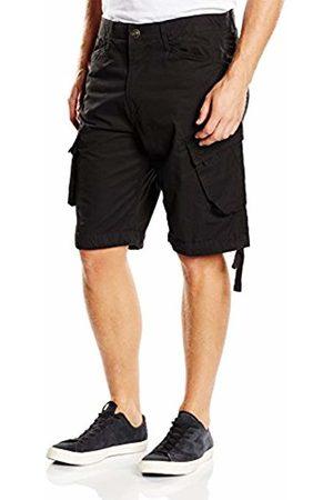 Urban classics Men's Hosen Cargo Twill Shorts Sports