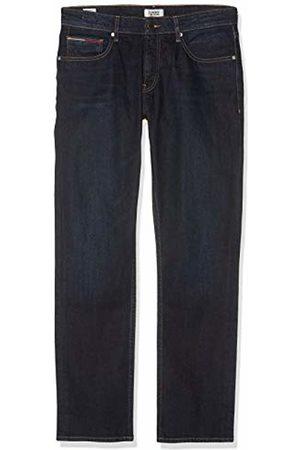 Tommy Hilfiger Men's Straight Ryan LARS Jeans