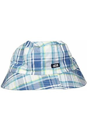 Döll Boy's Hut Cap, (Dark