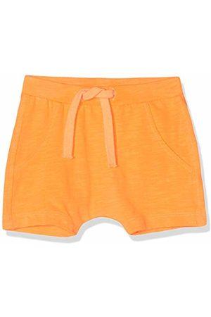 Name it Baby Boys' Nbmjemikkel Shorts Pop