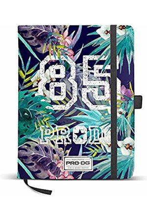 PRO-DG Diary Jungle Portable Handbag Hanger, 21 cm