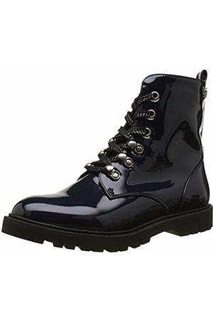 Kaporal 5 Women Boots - Women Boots Size: 5.5 UK
