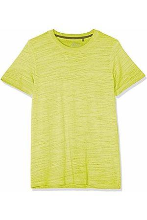 s.Oliver Men's 03.899.32.4584 T-Shirt