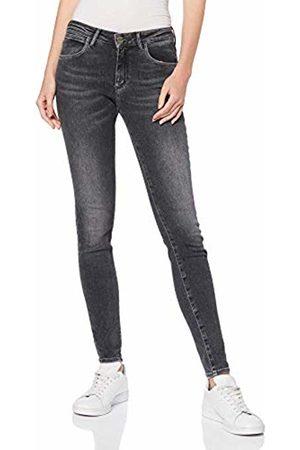 Wrangler Women's Skinny Jeans, ( Pepper 22s)