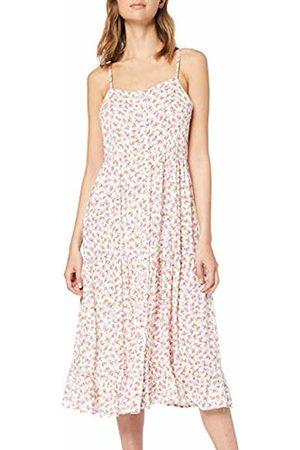 New Look Women's Kelly Ditsy 6209608 Dress