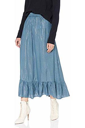 SPARKZ COPENHAGEN Women's VIA Skirt ( Mirage 756)