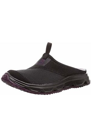 Salomon Women's RX Slide 4.0 W, Recovery Clogs