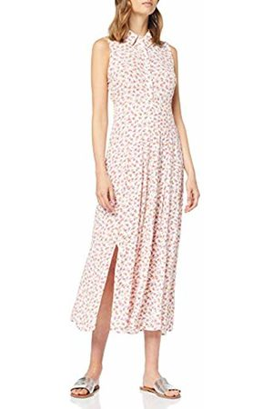 New Look Women's Kelly Ditsy 6206348 Dress